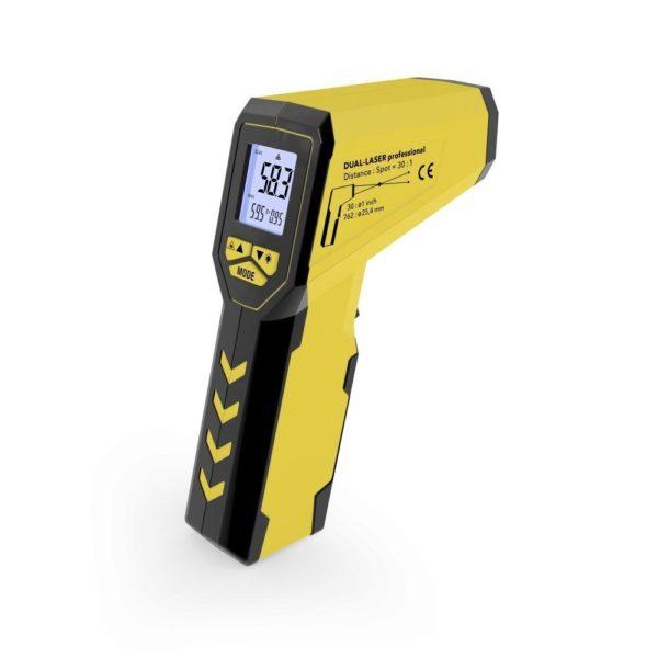 laser meter