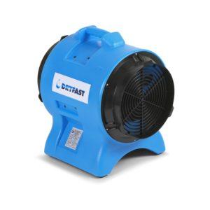 Ventilator DAF3000 Dryfast