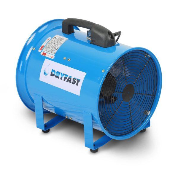 Ventilator DAF3500M dryfast