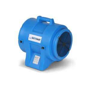 Ventilator DAF3900 dryfast