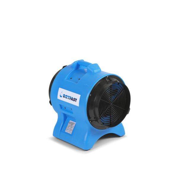 Ventilator DAF1600 dryfast